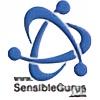SensibleGurus's avatar