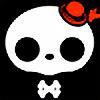SensibleMonkey's avatar