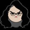 SensibleSenpai's avatar