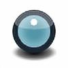 sensign's avatar