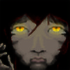 Sensitive-Nightmare's avatar