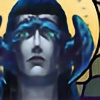 Sensitive-Sirin's avatar