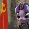 sensitivenss's avatar