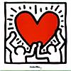 sensitiveoctopi's avatar
