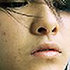 Sensitized's avatar
