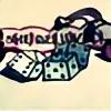 Sensix3's avatar