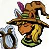 Sensko's avatar