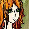 Senso0scuro's avatar