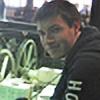 sensodia's avatar