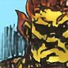 Sensoku's avatar