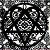sensoriumIV's avatar