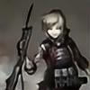 sensoux3's avatar