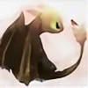 sensraan's avatar