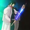 senssuiy's avatar