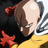 Sensui101's avatar
