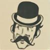 sensukestudio's avatar
