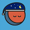 SensyExGamer's avatar