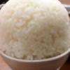 Sensyu-Lastweek's avatar