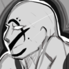 Sent1n3l's avatar