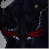 sent2ufromheaven's avatar