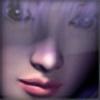 sentacursa's avatar