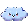 Sentai-Kaji's avatar