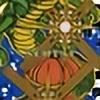 SentaiGold's avatar