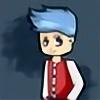 SenTaL15's avatar