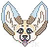SentanaKitsune's avatar