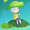 sentarousagi's avatar