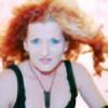 sentby's avatar