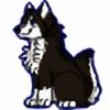 SenterVeris's avatar