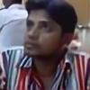 senthilmurugan's avatar