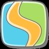 Senthine's avatar