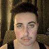 SentiaCroft's avatar