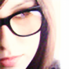 sentiency's avatar
