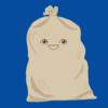 Sentient-Sandbag's avatar