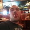 SentientByDesign's avatar