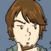 SentientCreations's avatar
