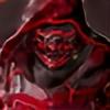 sentientlamp's avatar