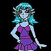 SentientLight's avatar