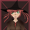 SentientTimes's avatar