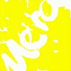 sentim3ntal1's avatar