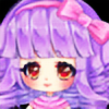 SentimentalDolliez's avatar