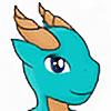 SentimentalDragon's avatar