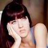 Sentimenthol's avatar