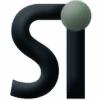Sentinal-Interactive's avatar