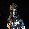 Sentinehellion's avatar