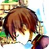 Sentinel-Hero's avatar