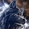 Sentinel-Kiba's avatar